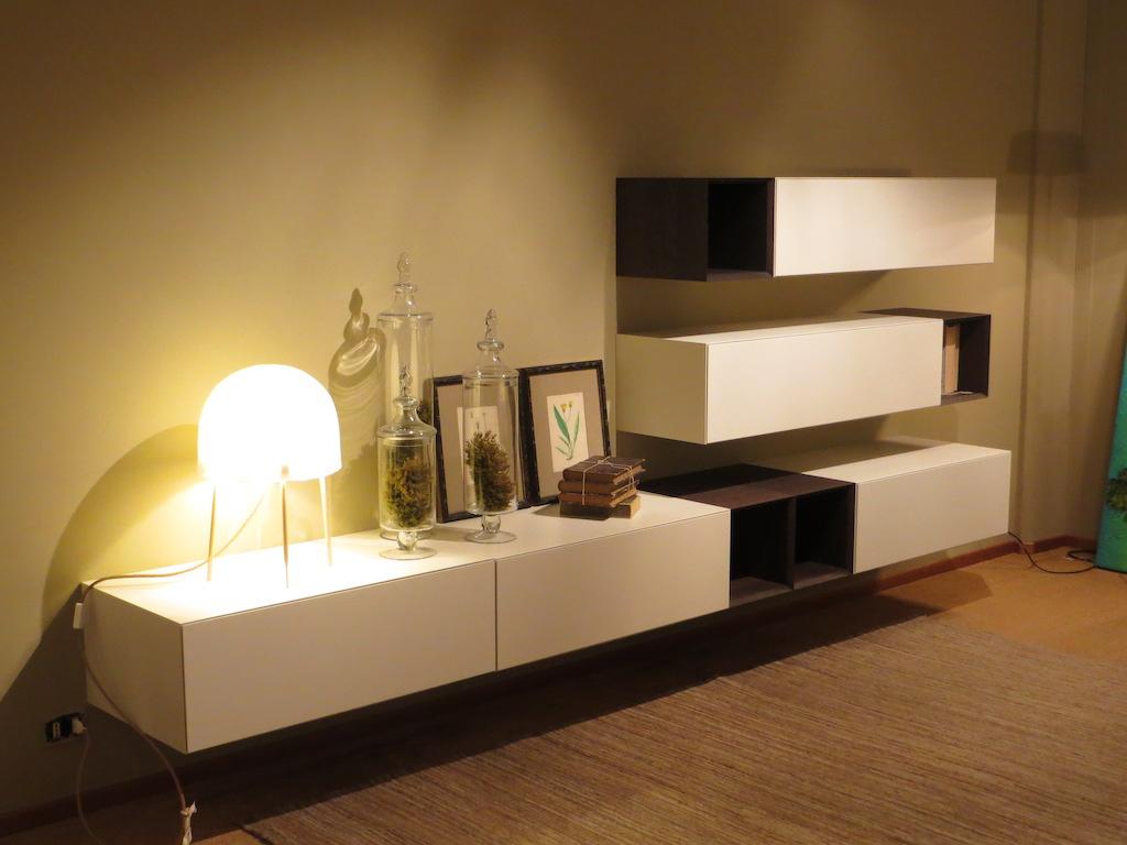 Best Mobili Classici Occasioni Ideas - Casa & Design 2018 ...